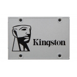 Kingston 960GB V500 SSD Solid State Drive Bundle Kit 2.5 Inch 7mm