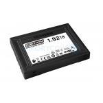 Kingston 1.92TB (1920GB) DC1500M SSD 2.5 Inch 7mm, U.2, NVMe, PCIe 3.0 (x4), 3300MB/s R, 2700MB/s W