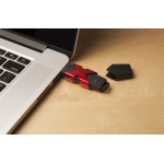HyperX 64GB Savage USB 3.1 Memory Stick Flash Drive 350MB/s