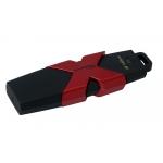 HyperX 512GB Savage Flash Drive USB 3.1, Gen1, 350MB/s