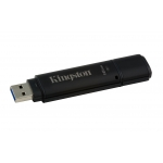 Kingston 16GB USB 3.0 DT4000G2 Encrypted Managed Flash Drive