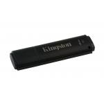 Kingston 4GB USB 3.0 DT4000G2 Encrypted Managed Flash Drive