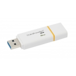 Kingston 8GB USB 3.0 DataTraveler DTiG4 Memory Stick Flash Drive