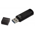 Kingston 128GB DataTraveler Elite G2 DTEG2 USB 3.1 Memory Stick Flash Drive
