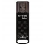 Kingston 32GB DataTraveler Elite G2 DTEG2 USB 3.1 Memory Stick Flash Drive