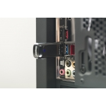 Kingston 64GB DataTraveler Elite G2 DTEG2 USB 3.1 Memory Stick Flash Drive