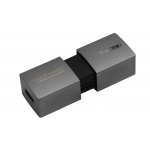 Kingston 1TB DataTraveler Ultimate GT USB 3.1 Memory Stick Flash Drive
