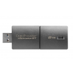 Kingston 2TB DataTraveler Ultimate GT USB 3.1 Memory Stick Flash Drive