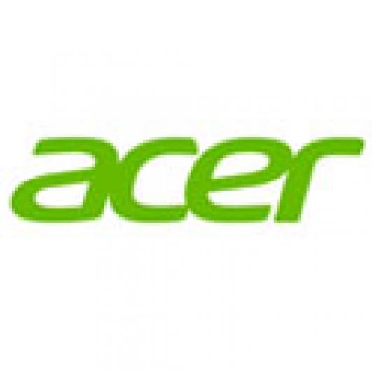 AIO AC22 Series