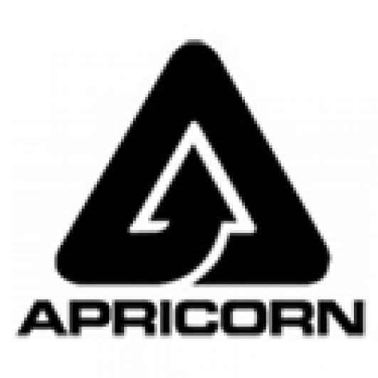 Apricorn Aegis Key 3z 128GB USB 3.1 Memory Stick Flash Drive FIPS 140-2 Level 3