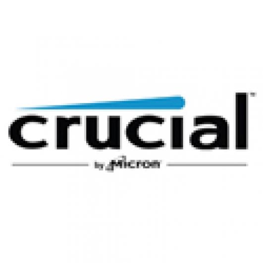 Crucial 250GB MX500 SATA M.2 2280 SSD Solid State Drive