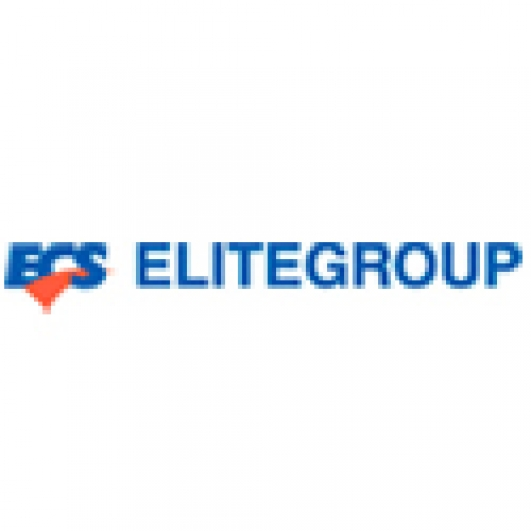 EliteGroup (ECS)