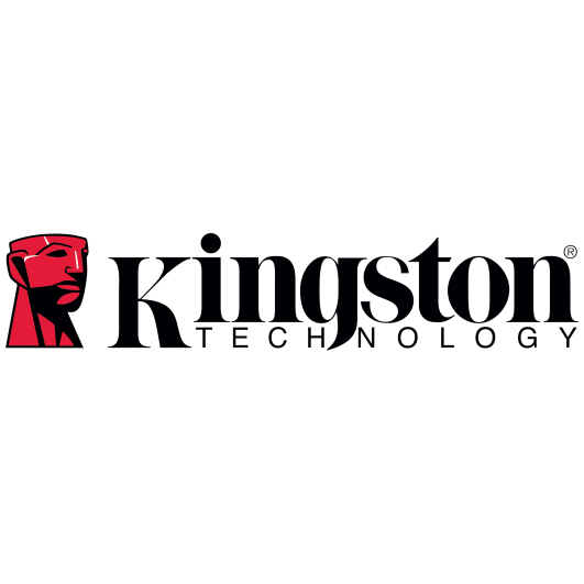 Kingston Fury Renegade RGB KF436C18RBAK4/128 128GB (32GB x4) DDR4 3600Mhz Non ECC DIMM