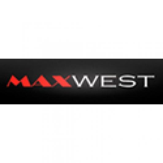 Maxwest
