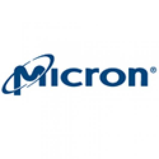 Micron 1.6TB (1600GB) 9200M SSD 2.5 Inch 15mm, U.2, NVMe, PCIe 3.0 (x4), 3.5GB/s R, 1.9GB/s W