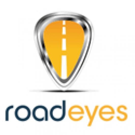 RoadEyes