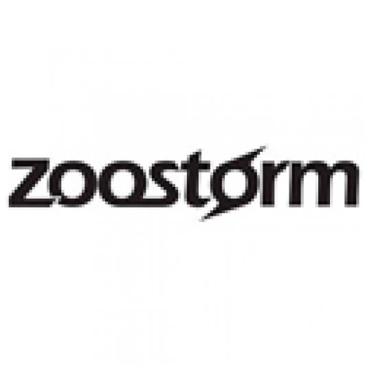 ZooStorm