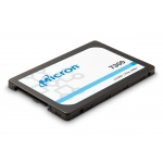 Micron 7.6TB (7600GB) 7300P SSD 2.5 Inch 7mm, U.2, NVMe, PCIe 3.1 (x4), 3000MB/s R, 1800MB/s W