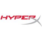 HyperX Impact HX421S14IB2K4/32 Black 32GB (8GB x4) DDR4 2133Mhz Non ECC Memory RAM SODIMM