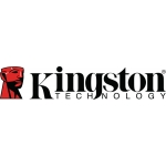 Kingston 64GB DDR4 KSM24LQ4/64HAI 2400MHz ECC LRDIMM RAM Memory DIMM (Hynix Fixed BOM)