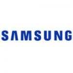 32GB Samsung DDR4 PC4-21300 2666Mhz 260-pin SODIMM Non ECC Memory RAM