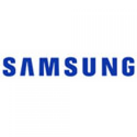 32GB Samsung DDR4 PC4-21300 2666Mhz 288-pin DIMM/UDIMM Non
