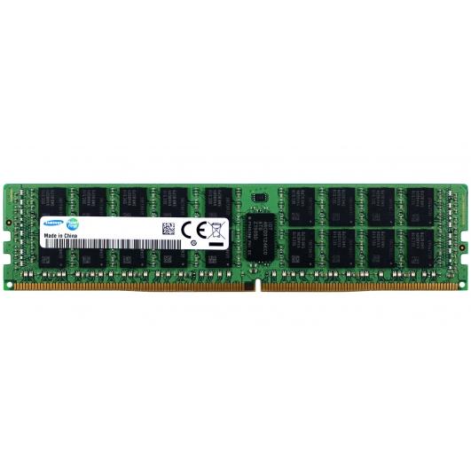 Samsung M393A8G40MB2-CVF 64GB DDR4 2933Mhz ECC Registered Memory RAM DIMM