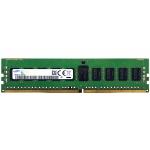 Samsung M378A4G43AB2-CVF 32GB DDR4 2933Mhz Non ECC Memory RAM DIMM