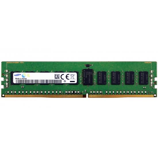 Samsung M378A4G43MB1-CTD 32GB DDR4 2666Mhz Non ECC Memory
