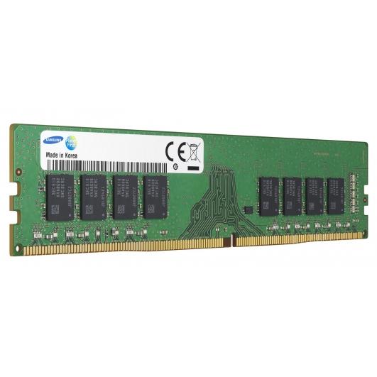 Samsung M391A2K43BB1-CTD 16GB DDR4 2666Mhz ECC Unbuffered Memory RAM DIMM