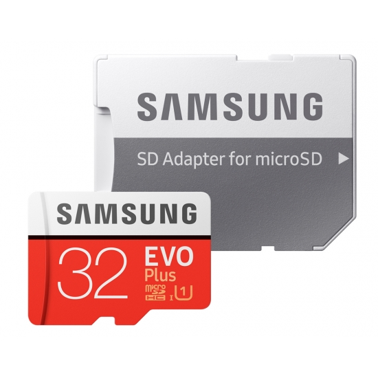 Lenovo A1000 Mobile Phone Memory Cards | Free Delivery