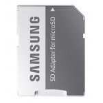 Samsung 32GB EVO Plus Micro SD (SDHC) Card 95MB/s R, 20MB/s W