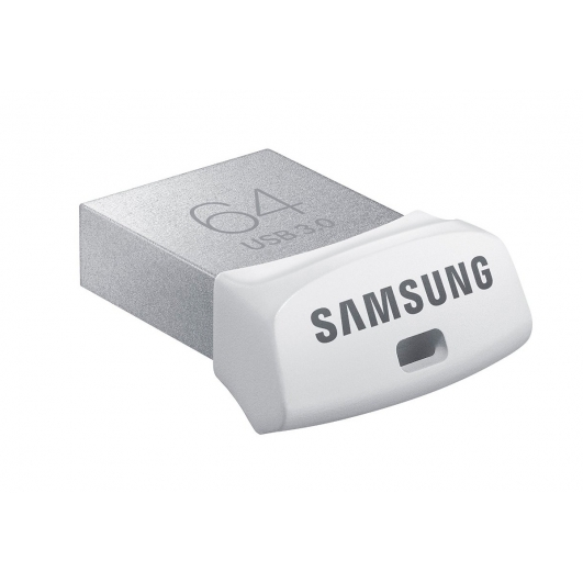 Samsung 64GB Fit USB 3.0 Memory Stick Flash Drive 130MB/s