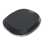 SanDisk 256GB iXpand Base iPhone Back Up Charging Pad