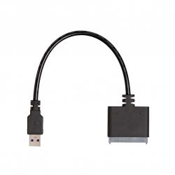 SanDisk SSD Laptop/Notebook Clone Upgrade Kit