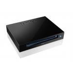 SanDisk Extreme Pro CFast 2.0 Memory Card Reader Writer