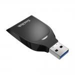 SanDisk UHS-I USB 3.0 Memory Card Reader SD/SDHC/SDXC 170MB/s R