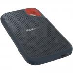SanDisk 250GB Extreme Portable SSD USB 3.1 550MB/s R