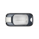 SanDisk 128GB Ultra USB 3.1 Type C Memory Stick Flash Drive