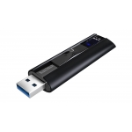 SanDisk 128GB SDCZ880 Extreme Pro USB 3.1 Memory Stick Flash Drive