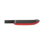 SanDisk 64GB Spark USB 2.0 Memory Stick Flash Drive