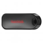 SanDisk 32GB Cruzer Snap USB 2.0 Memory Stick Flash Drive
