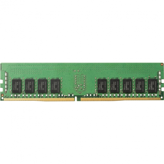 SK-hynix HMA82GR7DJR8N-VK 16GB DDR4 2666Mhz ECC Registered Memory RAM DIMM