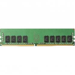 SK-hynix HMA81GU6DJR8N-WM 8GB DDR4 2933Mhz Non ECC Memory RAM DIMM