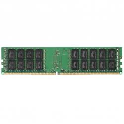 SK-hynix HMABAGL7MBR4N-XN 128GB DDR4 2933Mhz ECC LRDIMM Memory RAM DIMM