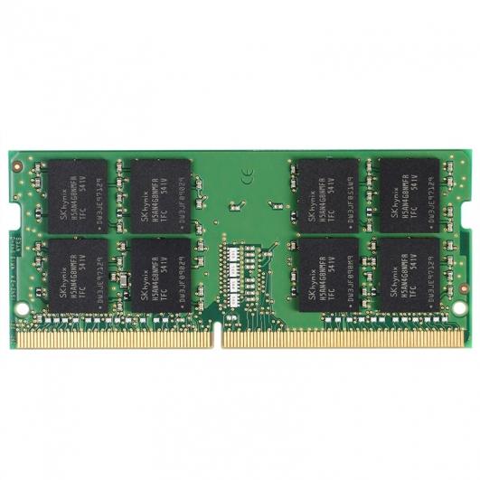 SK-hynix HMA81GS6AFR8N-UH 8GB DDR4 2400Mhz Non ECC Memory RAM SODIMM