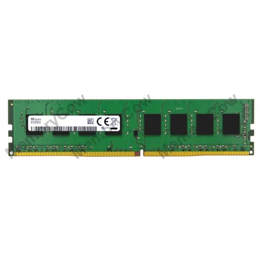 SK-hynix HMA81GU6AFR8N-UH 8GB DDR4 2400Mhz Non ECC Memory RAM DIMM