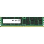 64GB DDR4 2666MHz ECC LRDIMM RAM Memory DIMM