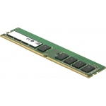 8GB DDR4 2666Mhz Non ECC RAM Memory DIMM