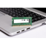 32GB DDR4 PC4-21300 2666Mhz 260-pin SODIMM ECC Unbuffered Memory RAM